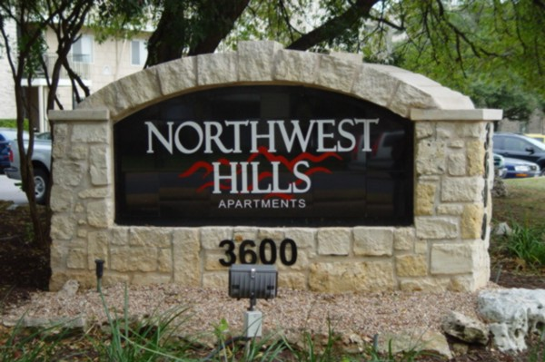 Northwest Hills