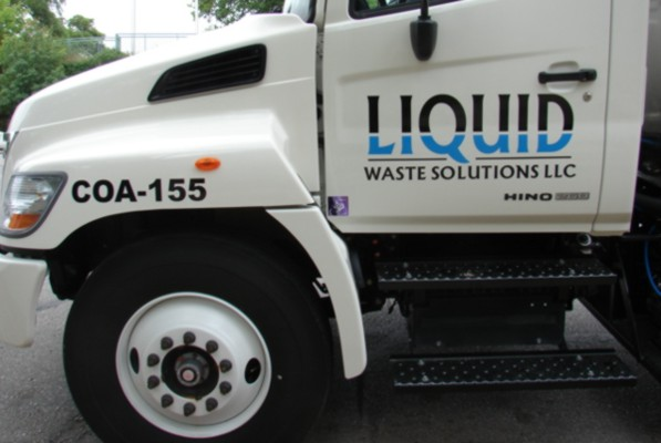 Liquid Wastewater Solutions